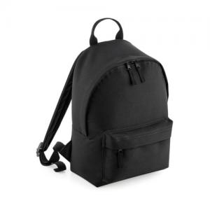 Mini Fashion Backpack